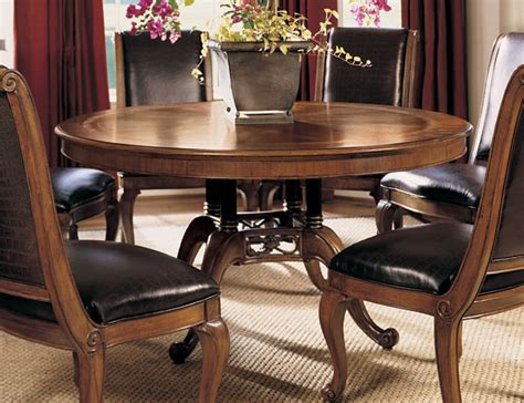 Dining Room Tables Bobs Dining Table Decor Pictures And Photos Of
