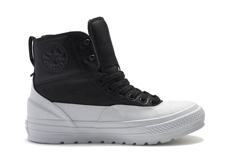 sneaker boots converse chuck 2 sneaker boot sole collector