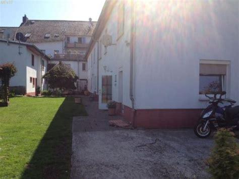 Garten Kaufen Langen Hessen by Immobilien Dreieich Kaufen Homebooster