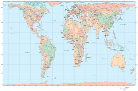 peters projection map gall peters world map factsofbelgium
