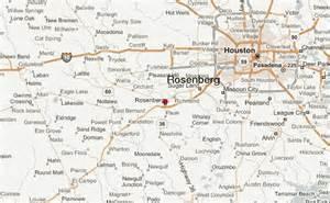 gu 237 a urbano de rosenberg