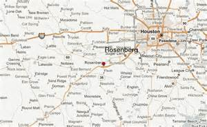 rosenberg texas map gu 237 a urbano de rosenberg