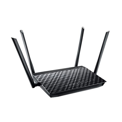 Asus Rt Ac1200g asus rt ac1200g wireless router best deal south africa