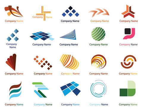 company logo design 187 free company logo design sles