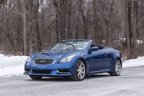 infiniti capital infiniti used cars used cars for sale schenectady capital