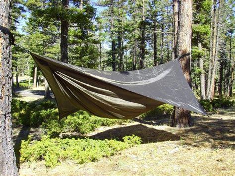 Hennessy Hammocks For Sale hennessy explorer deluxe aysm classic hammock
