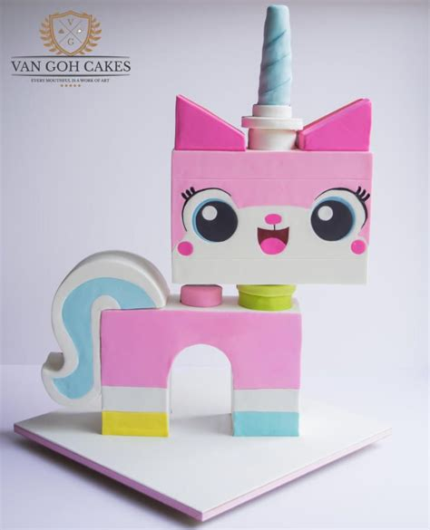 lego unicorn tutorial 1143 best sculpted cakes images on pinterest conch