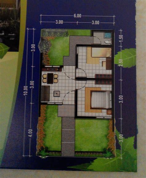 Genteng Metal Boekoe Tjatatan layout genteng home design idea