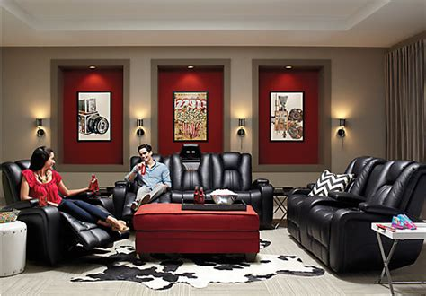 rooms to go macon ga rooms to go affordable home furniture store