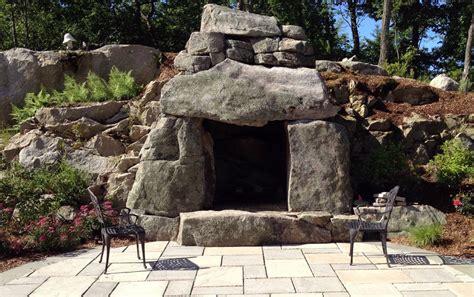 outdoor kitchens gazebos fireplaces pits portfolio outdoor fireplace fire pit design installation northern nj