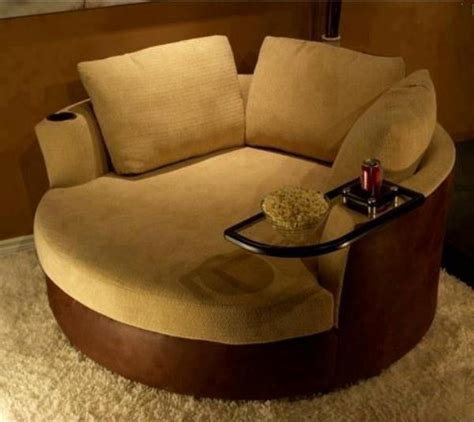 Sofa With Cuddle Chair creative sofa design cuddle home design garden