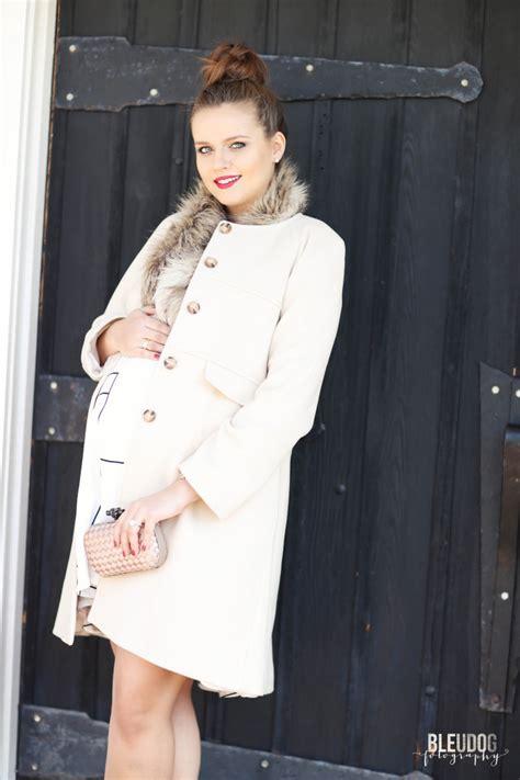 25 fall winter maternity ideas bondgirlglam