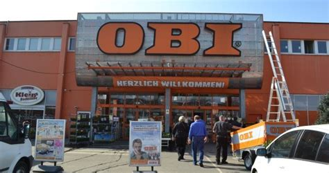 retailers explore german home improvement stores