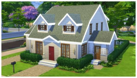 family guy house family guy house by carldillynson at mod the sims 187 sims 4 updates