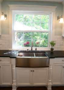 kitchen window backsplash 17 best images about kitchen reno on