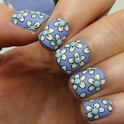 Fingernails Design Nails by Stylish Nail Ideas For Nails Lushzone