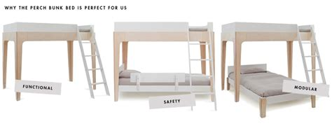 where can i find bunk beds where can i find bunk beds 28 images can you find me a