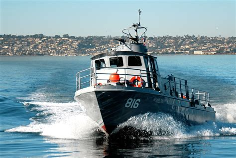 boat tours from san diego swift boat s cruise from san diego to santa barbara to