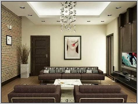 good paint colors for living rooms good paint colors for small living rooms painting