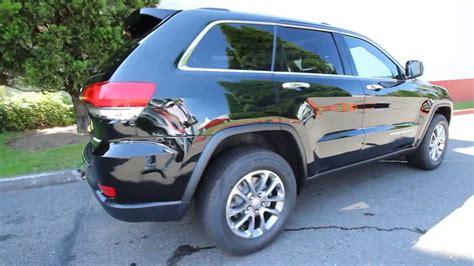 dark green jeep cherokee ec239019 2014 jeep grand cherokee limited kirklanddcj