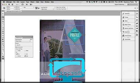 adobe indesign full version free download mac indesign free download mac jipsportsbj info