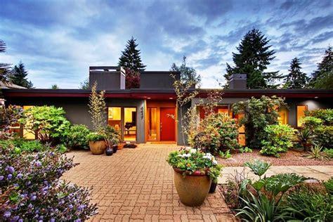 etats unis l exemple de r 233 novation d une maison du milieu