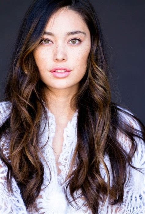 2014 Hair Color Trends For Asian Comely 2014 Hair Color Trends | 20 cool ombre hair color ideas ombre hair color trendy