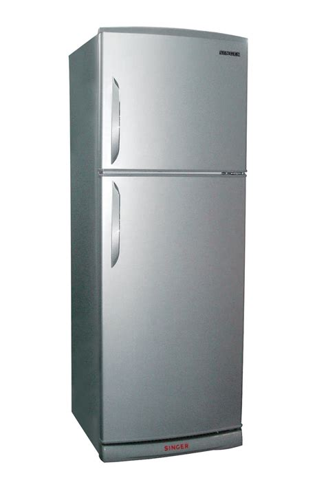 Cool Drawer Fridge by Direct Cool Singer Malaysia