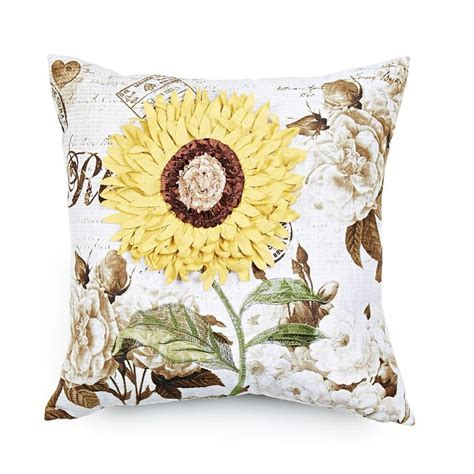 time pottery rugs 40 best time pottery images on time pottery comforter sets and accent pillows