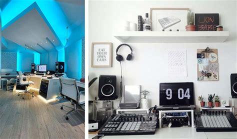 music room ideas music room ideas