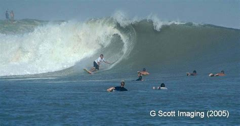 south padre island surf report and hd surf cam south padre island texas surf map surf spots biggest best