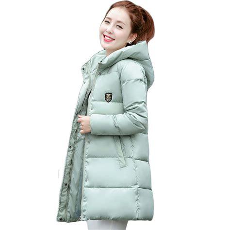 Winter Coat Korea High Quality winter coats reviews shopping winter coats reviews on aliexpress