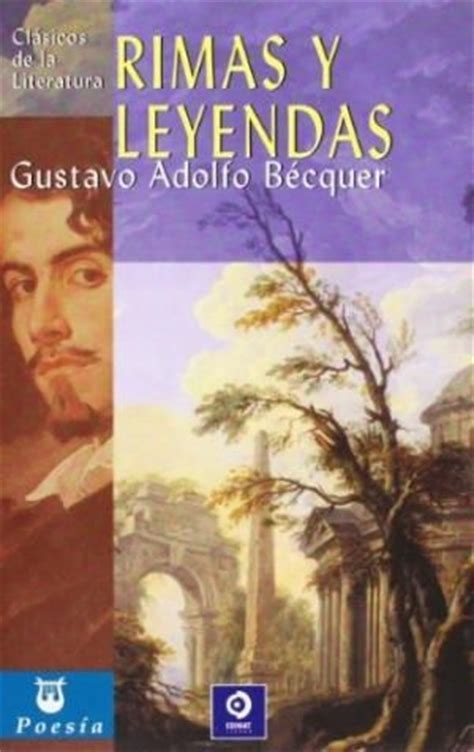 mi isla spanish edition b01enwjokm rimas y leyendas clasicos de la literatura series spanish edition by best sellers cultura
