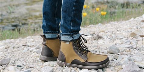best hiking boots the best hiking boots for askmen