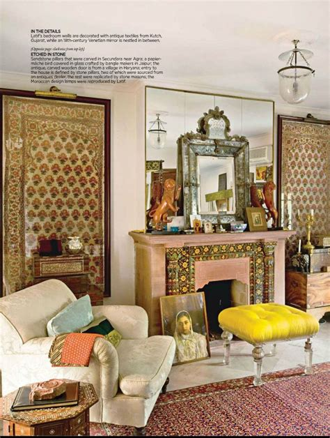 indian themed living room the 25 best indian living rooms trending ideas on