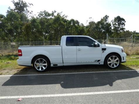 2007 ford f150 saleen s331 for sale ford s331 for sale html autos weblog