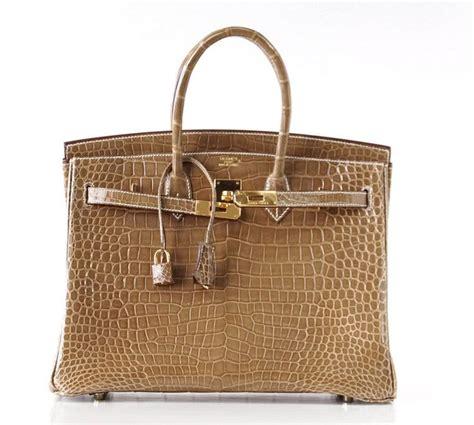 Accessories De Mademoiselle The Inspired By Hermes Birkin Bag by 841 Best Hermes Images On Handbags Hermes