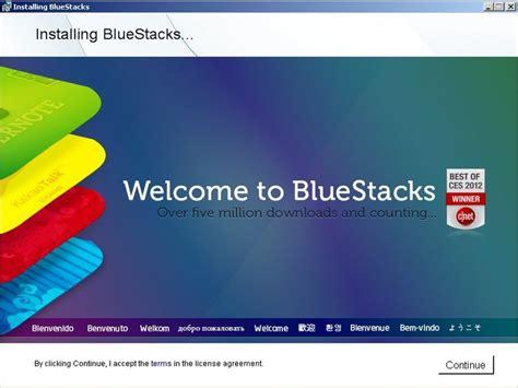 tutorial para bajar whatsapp tutorial para instalar whatsapp en bluestacks e books y