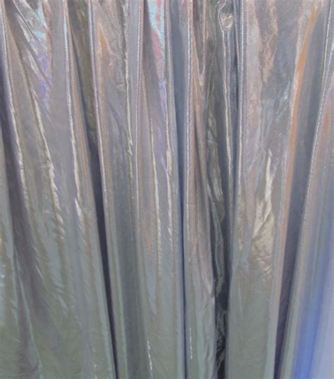silver foil curtains silver foil doorway curtain curtain menzilperde net