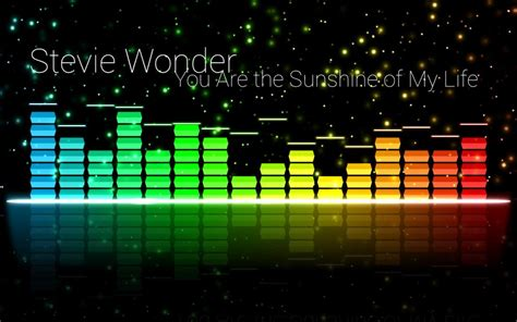 visualizer music audio glow music visualizer and live wallpaper updated to