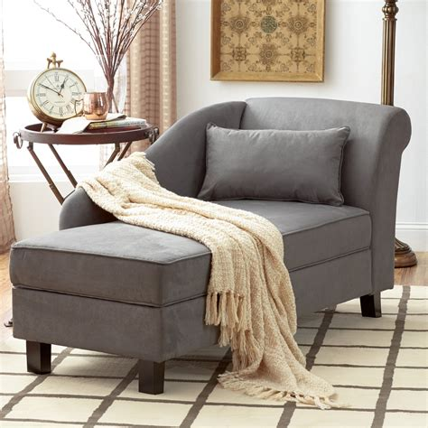 fancy bedroom chairs fancy bedroom lounge chairs med art home design posters
