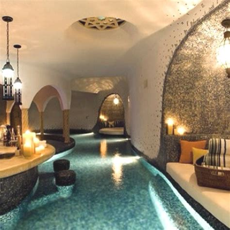 coolest basements the 19 coolest things to do with a basement photos the awesome fall home decor