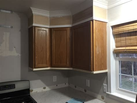 Just Cabinets Allentown by Expert Cabinet Painting In Lehigh Valley Power Washing