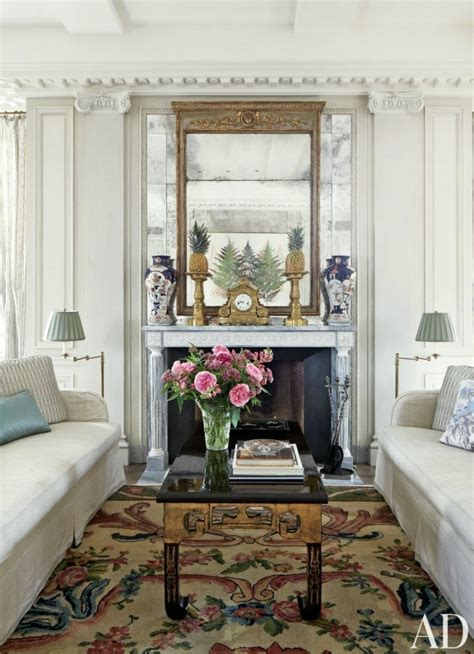 L Shades For Living Room by 20 Great Shades Of White Paint And Some To Avoid