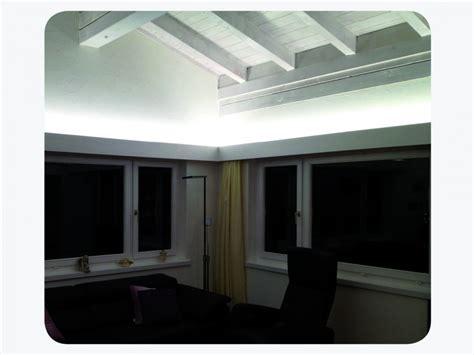 beleuchtungstechnik led led beleuchtungstechnik designovation ihr partner