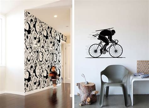 130 best bicycle decor images on bicycle decor
