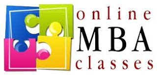 Types Of Mba Courses by For Freshers In India Basic Types Of Mba Courses