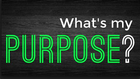 purpose of primary purpose leads to secondary purpose on purpose