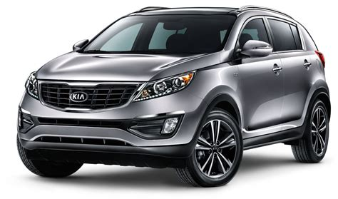 Kia Country Of Charleston 2016 Kia Sportage Kia Country Of Charleston