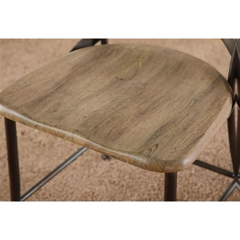 keystone upholstery supplies flexsteel wynwood collection keystone w1132 846 industrial